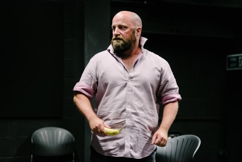 Theatre - Powerful