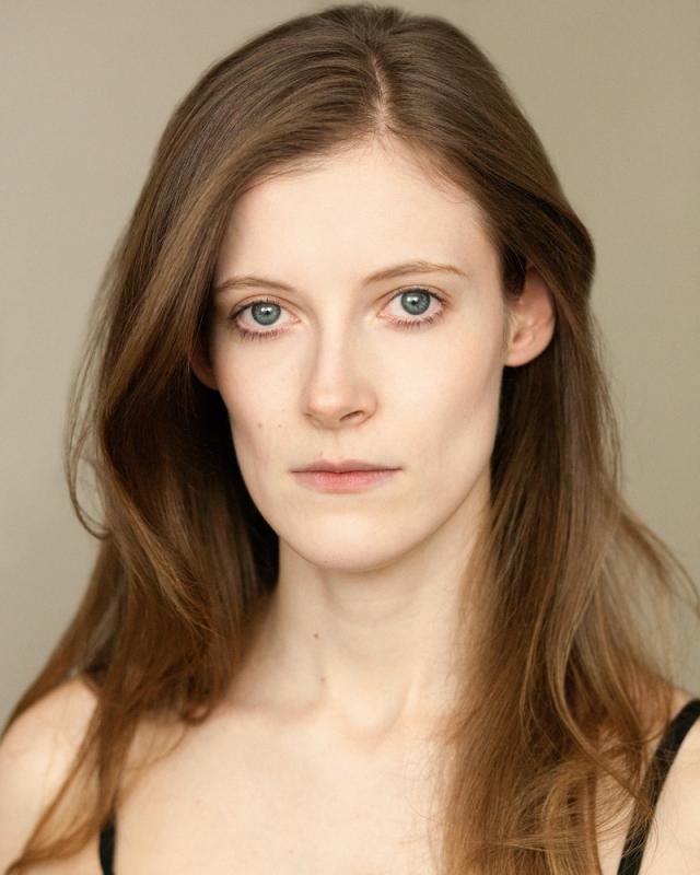 Samantha Jonczyk