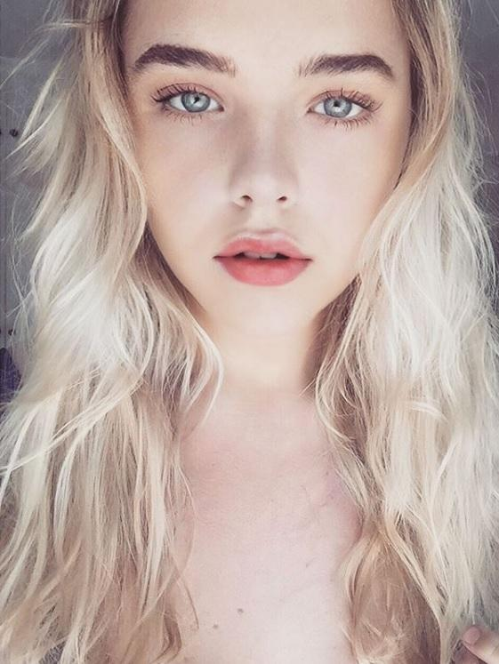 Matilda Hansson