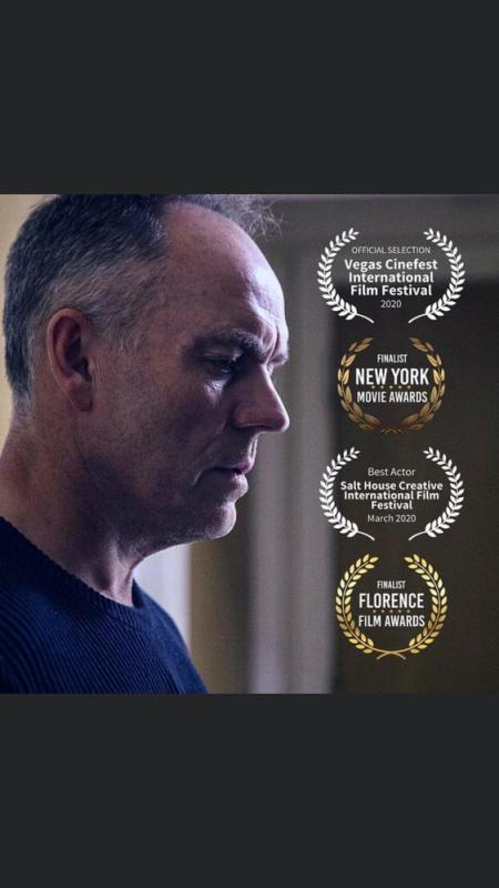 Short Film (Best Actor Winner)