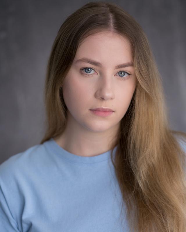 Madeline Percival Headshot 3