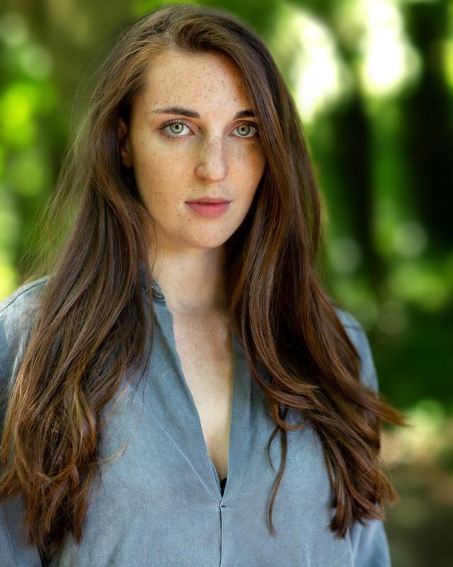 Chloe Jane Astleford
