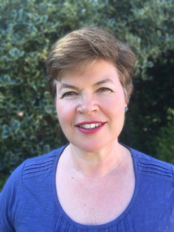 Jean Warner