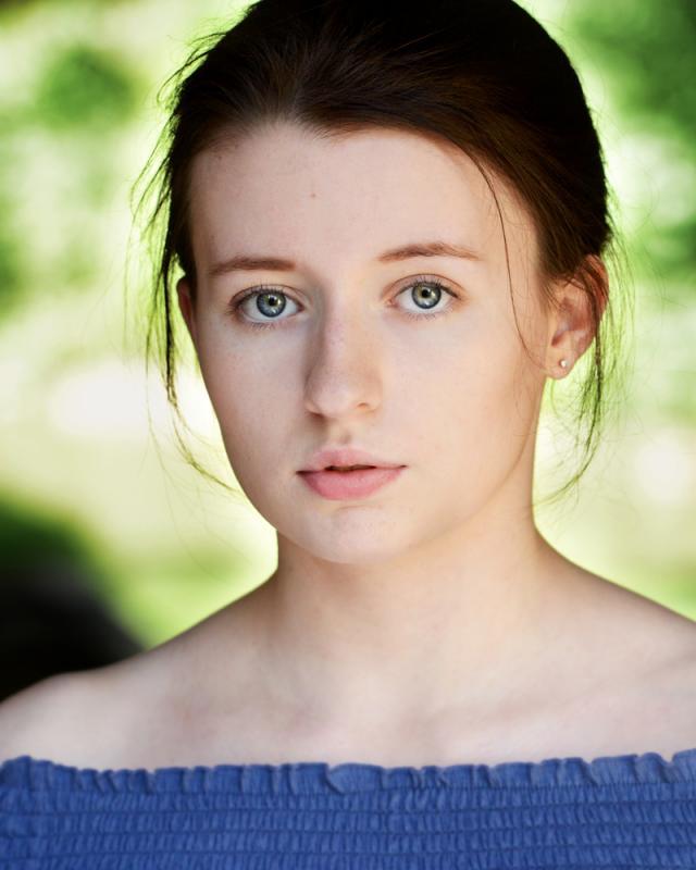 Laura McQuiggin