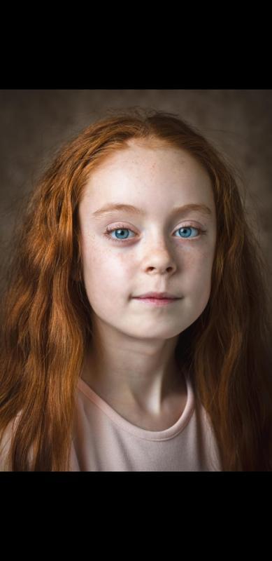 Sienna Collins