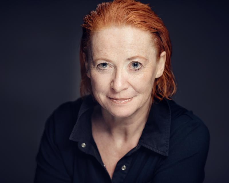 Lydia Elisabeth Wild 5