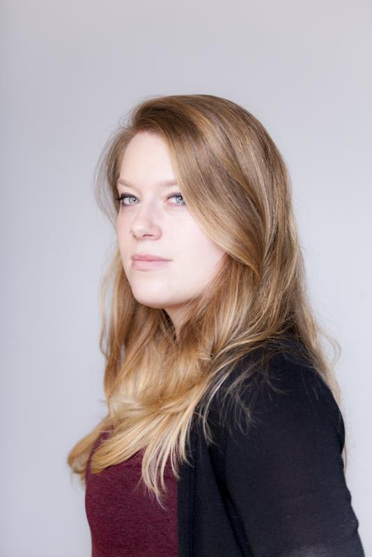 Laura Torenbeek