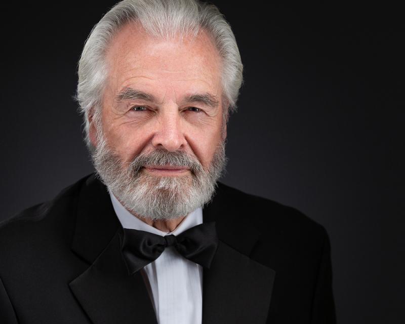 Sean Connery mode!