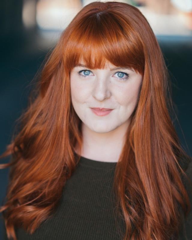 Laura Dunnion