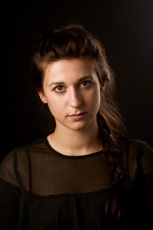 Katie Quinn 1