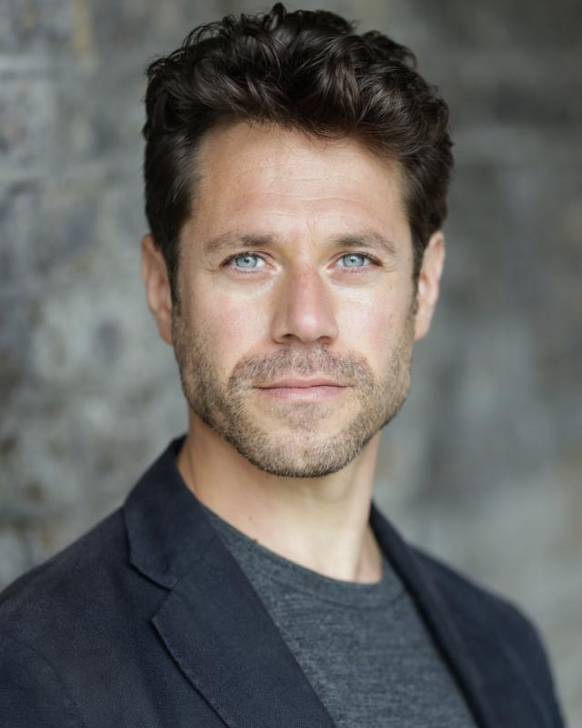 Daniel Abelson