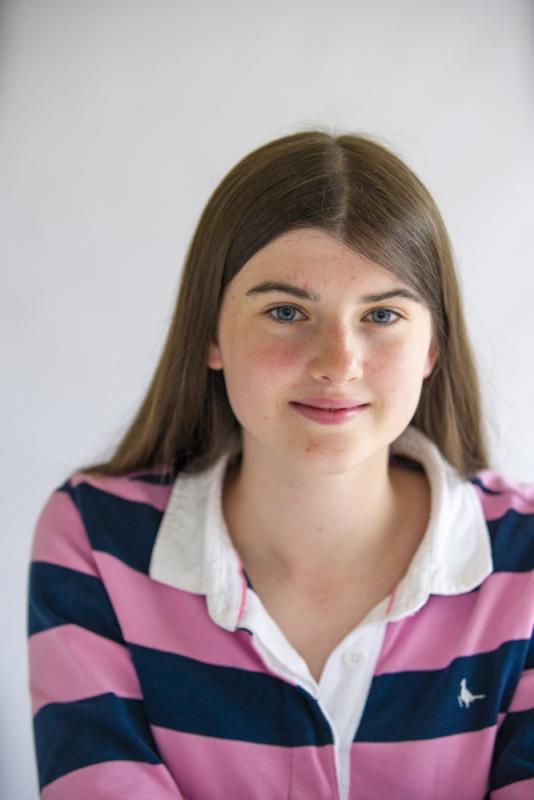 Grace Kennedy Headshot 1
