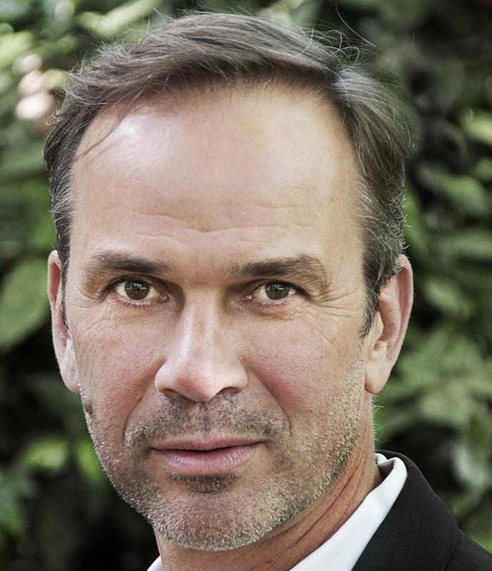 John-Christian Bateman, Canadian | Voices Pro