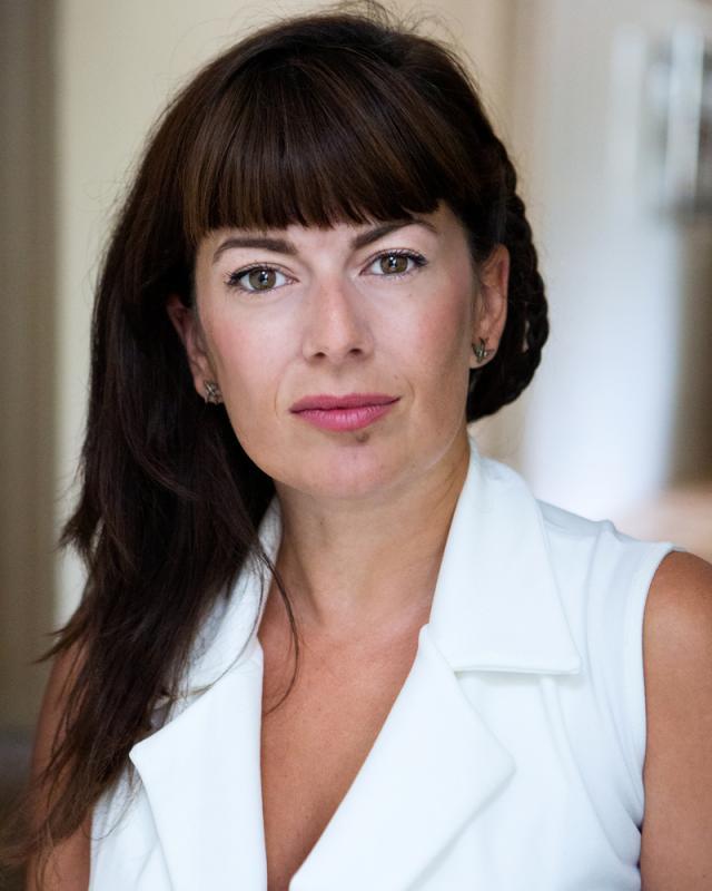 Cordelia - Professional