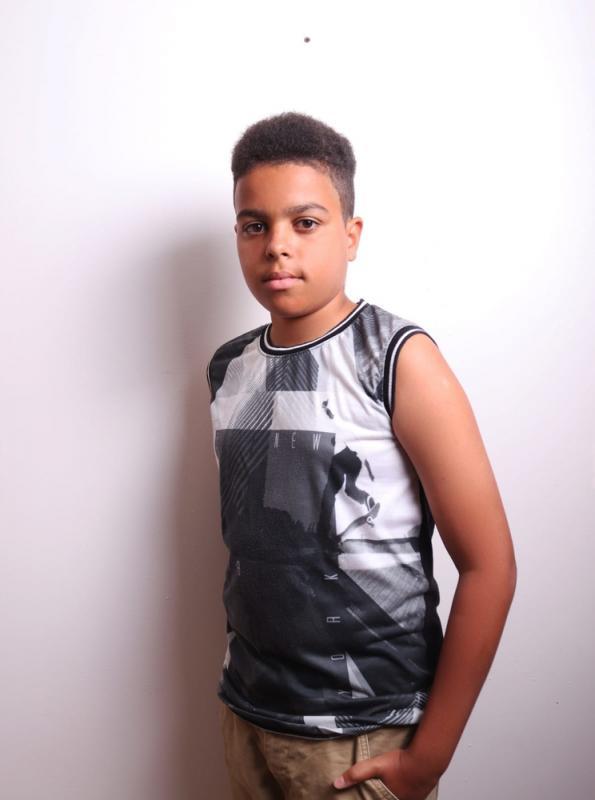 Jason Opara full body photo2