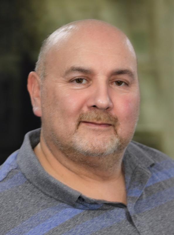 Peter Loizou