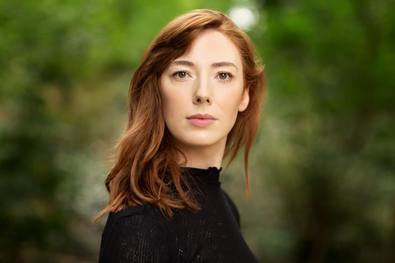 Emma Bugg-Headshot 2020
