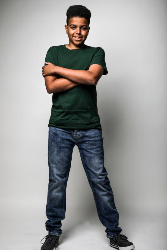 Jason Opara5