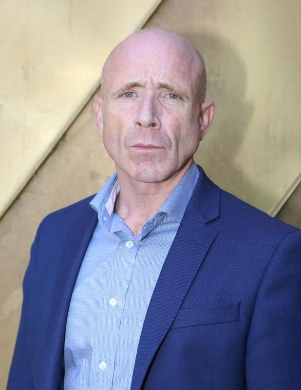 paul mcfadyen head and shoulders smart