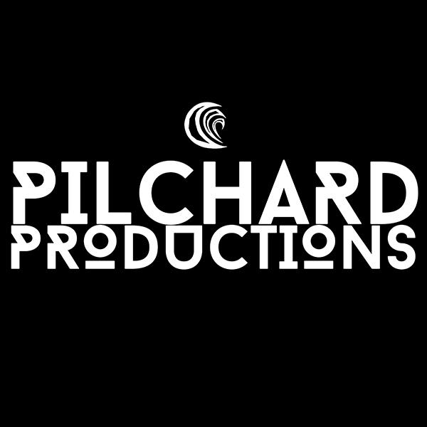 Pilchard Productions