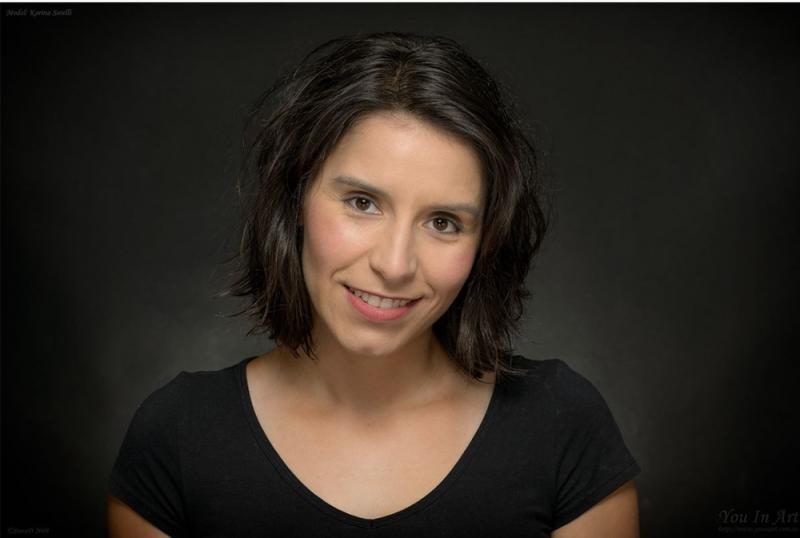 Karina Sorelli