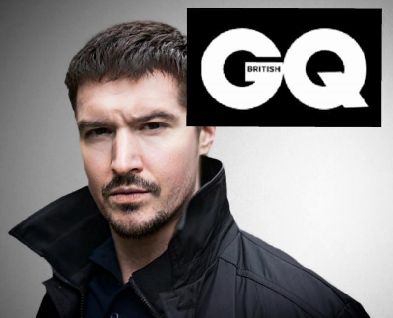 GQ JP2