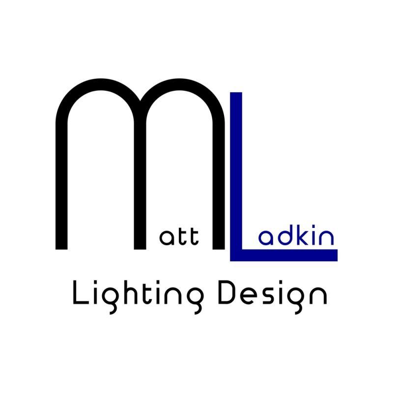 MLLD Logo