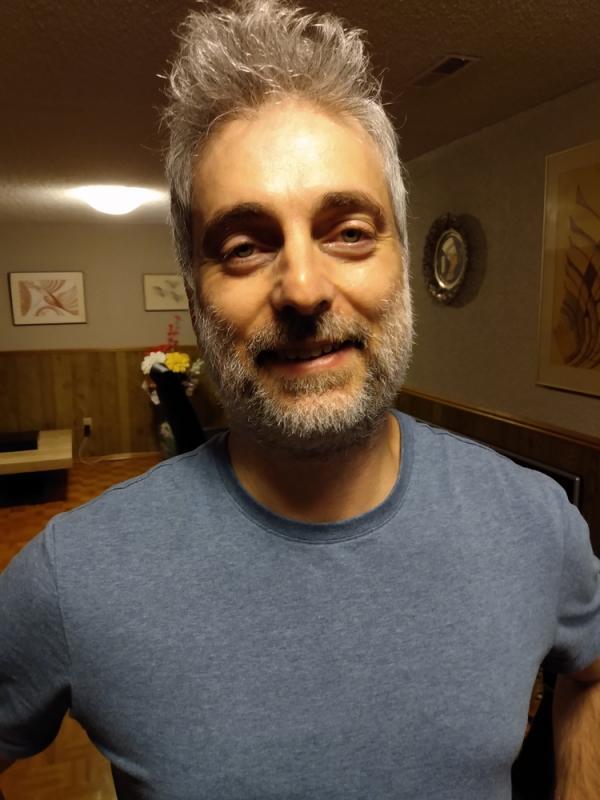 Pat Bianco head shot November 2020