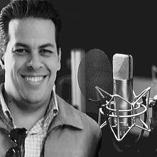 JOSHGSAN VO José Santaella Bilingual Commercial Voiceovers Locucion