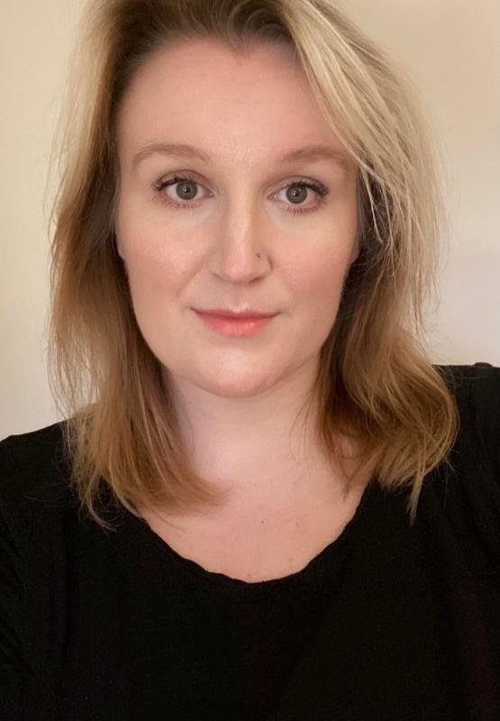 Charlotte Ambrose CV
