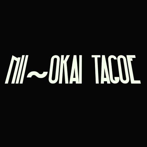 Nii Okai Tagoe