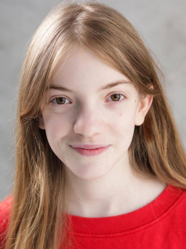Miranda smiling Dec 2020