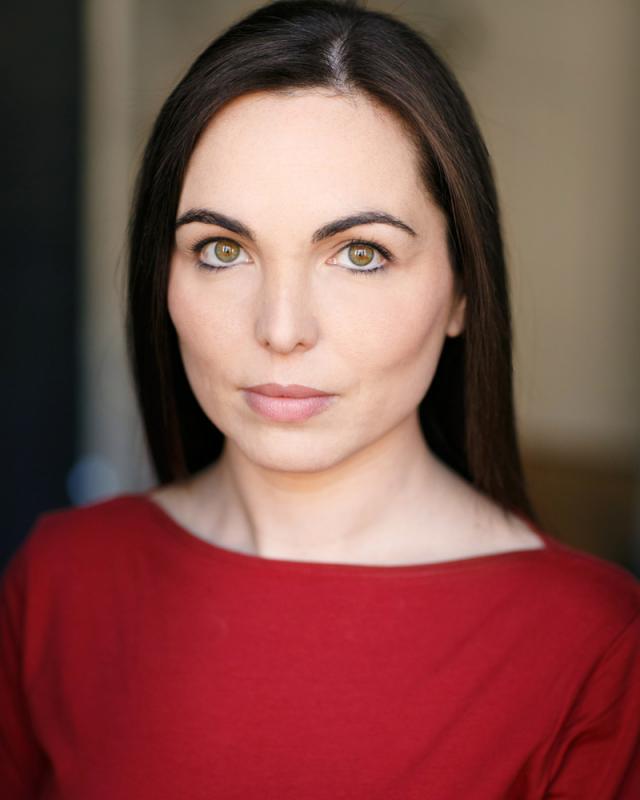 Francesca Alfano
