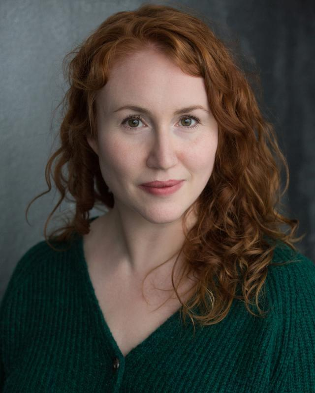 Charlotte Graham1
