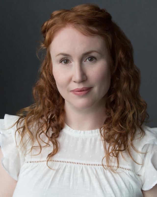 Charlotte Graham2