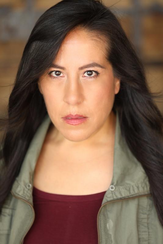 Talaya Martinez