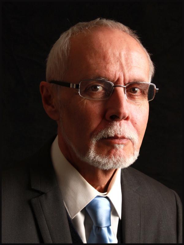 Jan Koene