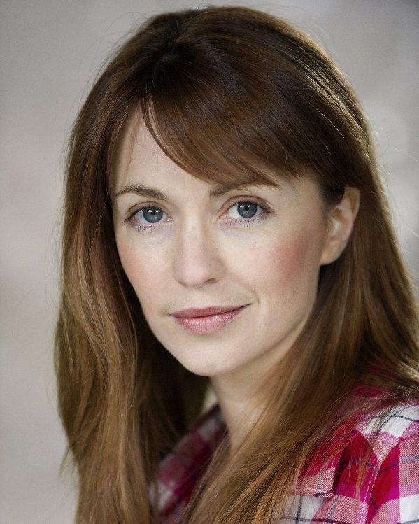 Rebecca Keatley