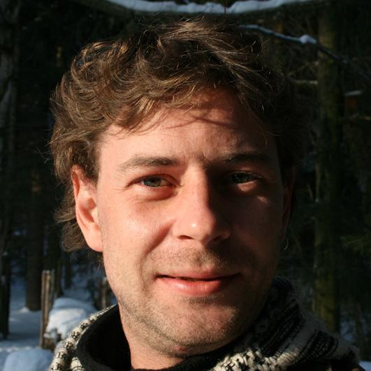 Daniel Kolditz, Cinematographer