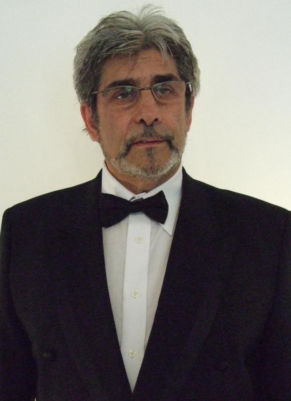 Jim Cuffaro