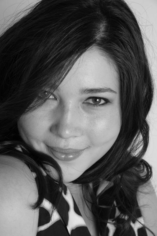 Jennifer Elkin
