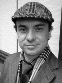 CJ Boland Profile