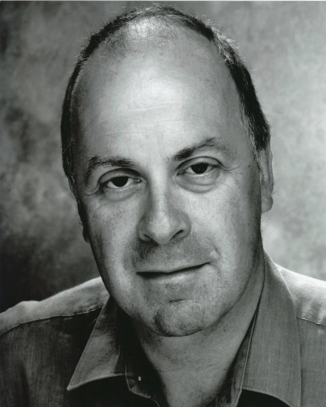 Rob Swinton