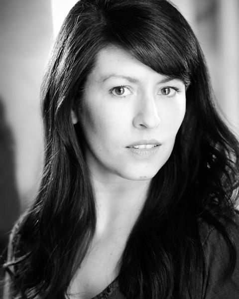 Katherine Fielder