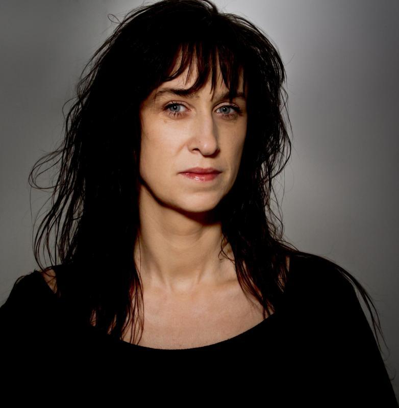 Rowan Jacqueline Beckett