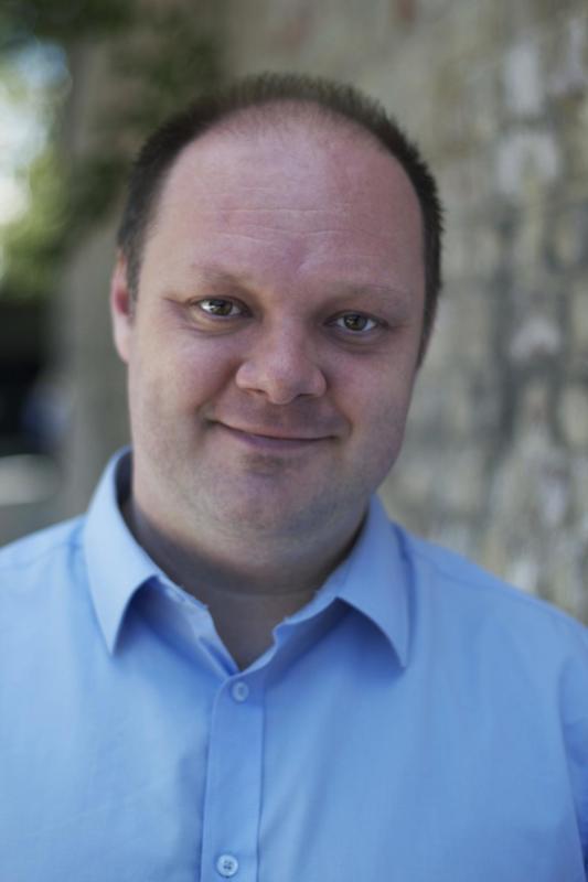 Owen Figgis