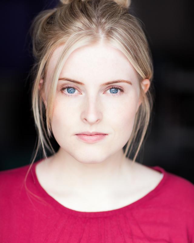 Alison Tennant
