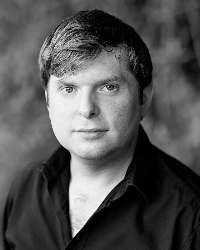 Michael Watson-Gray 1