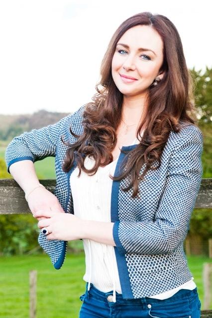 Katie Reddin-Clancy