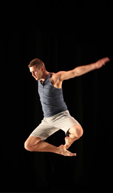 Andrew Gardiner Jump